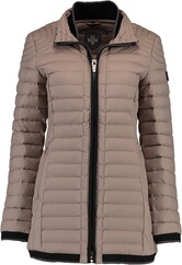 WELLENSTEYN Helium Medium Jacke